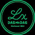 logo-lux-sidebar