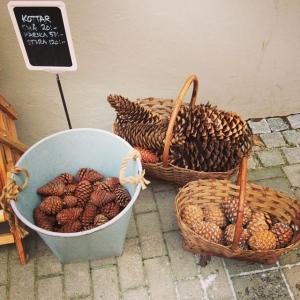 Julkottar för 50kr upp till 150kr! Dagens rätt är buljonkokt bringa, rostade rotsaker, pepparrot och kokt potatis 155kr! Välkommen!